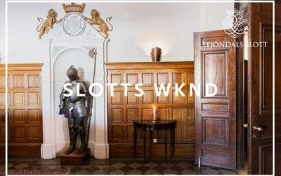 Slotts WKND